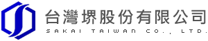 SAKAI TAIWAN Co., Ltd.